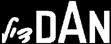 דן דיל Dan Deal