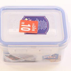 קופסא 0.18 ליטר -LOCK&LOCK