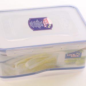 קופסא 2.3 ליטר -LOCK&LOCK
