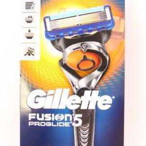 מכשיר +סכין  FUSION PROGLADE FLEXBALL