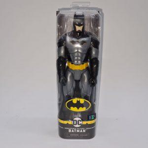 דמות באטמן - BATMAN