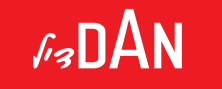 רשת חנויות דן דיל - DAN דיל