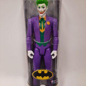 דמות ג'וקר - BATMAN