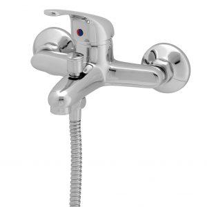 ברז אמבט אקווילה
