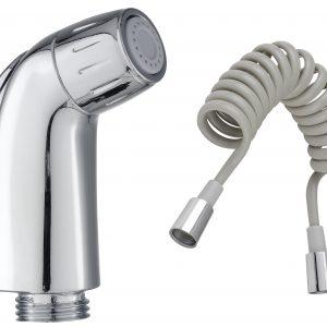 מערכת שטיפה כרום דגם אסיף