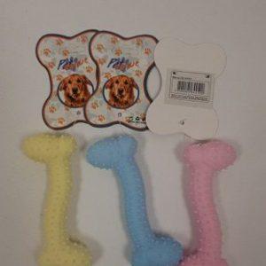 צעצוע לכלב - עצם