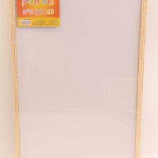 לוח מחיק 60X40