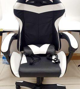 כסא גיימרים