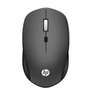 עכבר אלחוטי - HP
