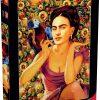 פאזל 1000 חלקים - Frida khalo