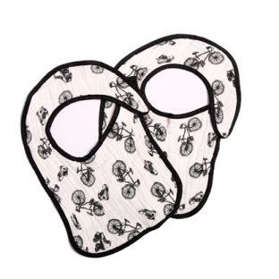 זוג סינר טטרה מעוצב – נושנוש