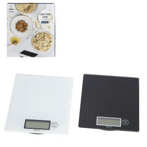 משקל מטבח שטוח