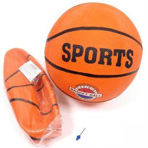 כדורסל מידה 7