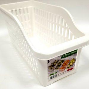 קופסא לאחסון פירות וירקות