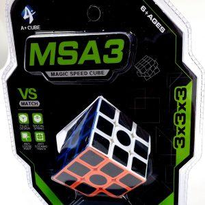 קוביית משחק - MSA3