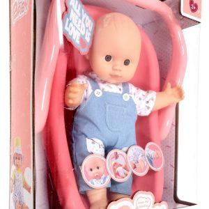בובה בסלקל