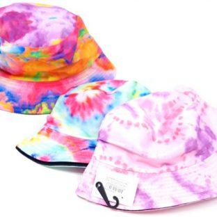 כובע שוליים לילדים - דאי דאי