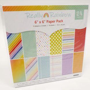24 דפי עיצוב עיצוב נקודות פסים צבעוני